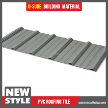 above level 15 year guarantee asian roofing