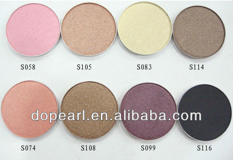 Wholesale Single Eyeshadow - DHgatecom