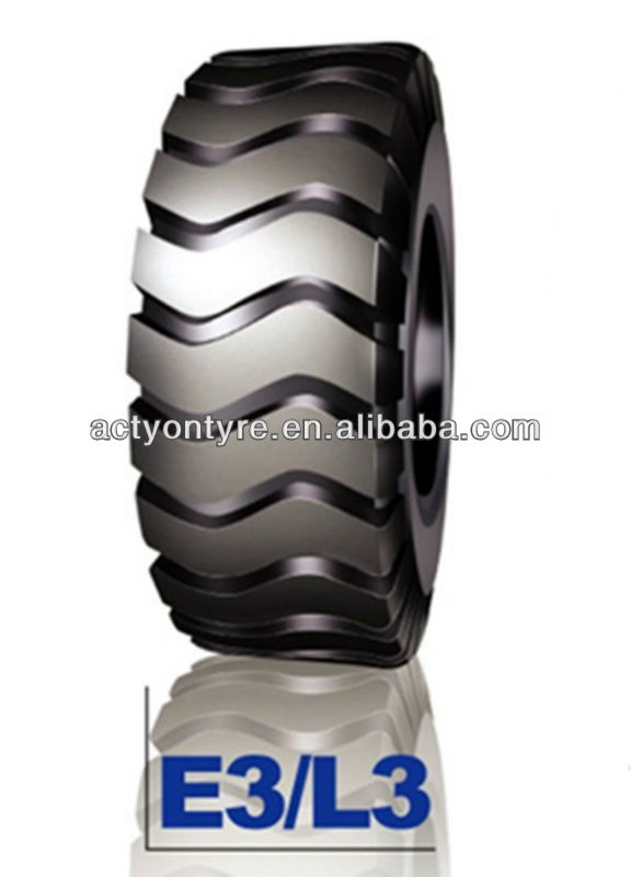 good quality ort tyre