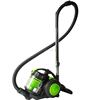 Best Sell Bagless Household Cyclonic Vacuum