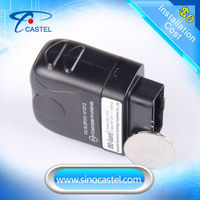 auto equirement diesel auto fault code reader
