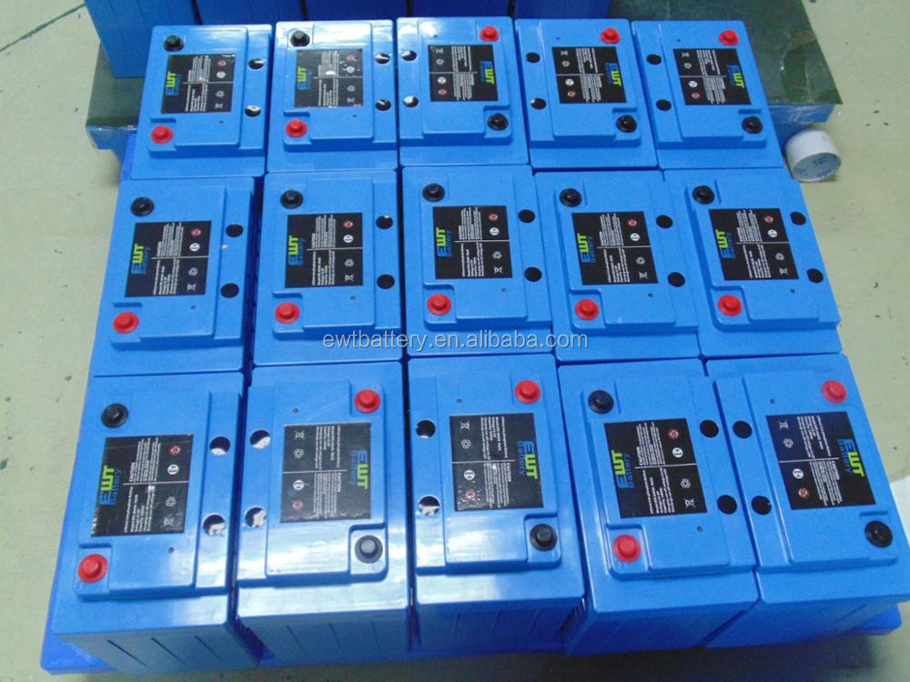 36v 48v 15ah 20ah,30ah Lithium ion LiFePO4 Customize electric motocycle battery, electric bike battery