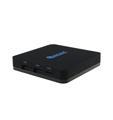 Mini Pc Pocket Computer Quad Core blue box tv hd sex free pron video tv box sex porn