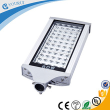 new design High power solar farm lights cfl street light 90W