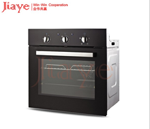 Superb in workmanship and factory price electric oven/hot sale gas oven/beautiful in design oven