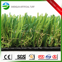 Cheap Artificial Turf Grass For Home