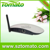 Cheapest android mini pc dual core 1.6ghz ddr3 1gb ram 8gb rom youtube chinese movie