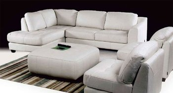 Elegant modern sala set buy sala sets furniture product for Cheap home furniture manila