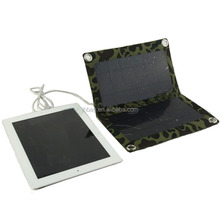 Hot Sale travel mobile charger bag /solar panel for Iphone,battery,Ipad