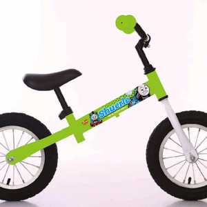 12 Inch kids running girls balance bike/mini baby training kids bike no pedals/CE approved cheap balance bicycle