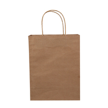 Hot good quality waterproof fancy kraft paper bag <strong>china</strong>