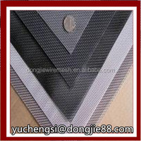 Stainless Steel Wire Mesh / Stainless Steel Window Screen Wire Mesh/electric mosquito net