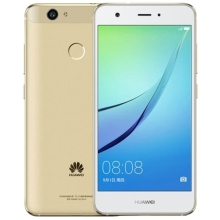 Original Unlocked Huawei Nova 64GB Android 7 Cell Phone Mobile Snapdragon625 Octa Core Huawei Mobile Android Phones