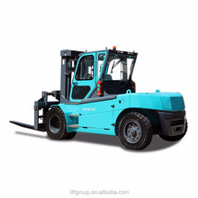 5ton to 10ton electric forklift truck