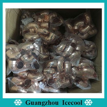 Refrigeration Copper Fitting 19MM Copper fittings 90 Degree Elbow