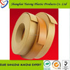 wood grain plastic edge trim,pvc edge banding