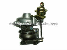 Turbocharger8973311850 Turbocharger