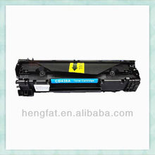 For hp 36A , Compatible HP 36A Toner Cartridge For HP 36A