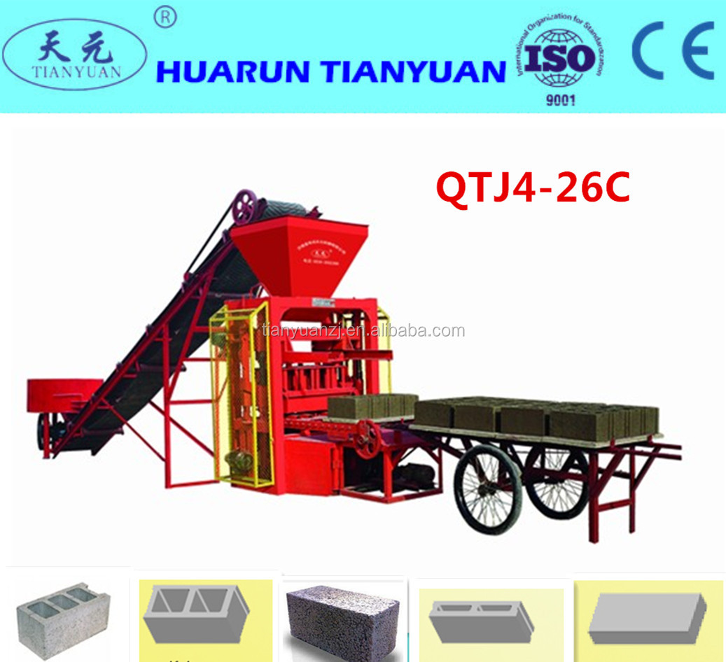 Tianyuan machinery brick veneer lowes factory OEM