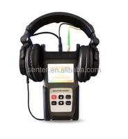 ST3120 Optical Cable Identification Device used for Telecommunication