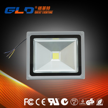 Alibaba Best Sellers Die-casting Aluminum Body Par38 Led Outdoor Flood Lights For Tennis Court