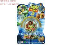 Toy story 3 super high speed yoyo