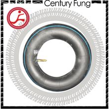 Manufacturer Butyl Inner Tube For Bicycle