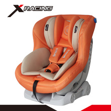 cute child babies car seats,baby car,adult baby car seats