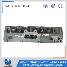 HuanChi FA1 Cylinder Head with good price