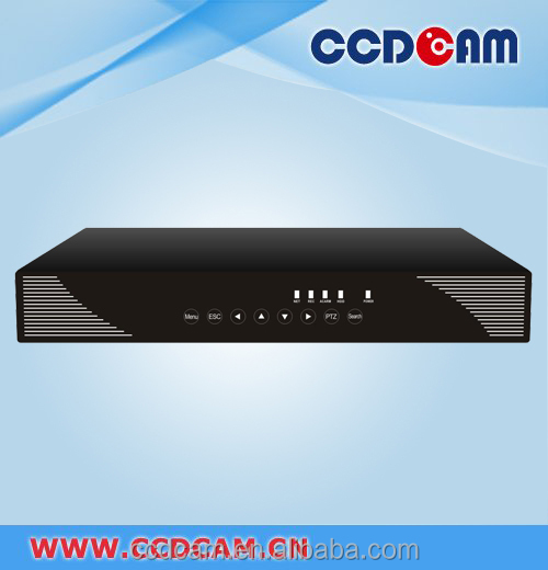 Cheap Price 16ch DVR with Free DDNS 3G Mobile Phone IE View CCTV DVR Security Portuguese Russian Multi Language ( EDR6616F )