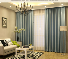 2015 hot selling motorized curtain bedroom curtain design ,curtain for bathroom window,wholesale ready made curtain