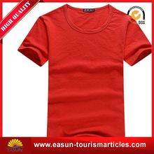 Low price soccer printing t-shirt printer price in India