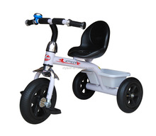 professional tricycle trike with colorful body