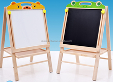 kids magnetic drawing board