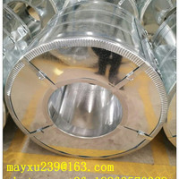 Good Quality And Cheap Price Galvanized