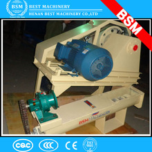 industrial grain mill animal feed mill / small biomass feed pellet production line