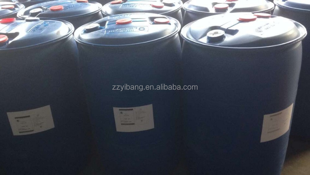 Best solvent for solid fragrance Benzyl benzoate 99.5%