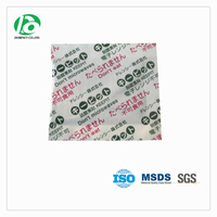 Hot Sale 100cc Food usage Oxygen Absorber