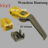 high quality heavy duty cable cutter tools