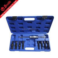 Cheap wholesale tools 9 PCS BLINDE HOLE BEARING PULLER SET