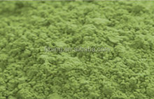 Freeze-dried spinach powder 40-80mesh freeze vegetables