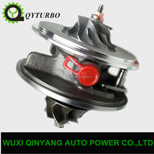GT1749V turbo core assembly 713672-5006S , 713672-5005S , 713672 for VW Golf IV 1.9 TDI