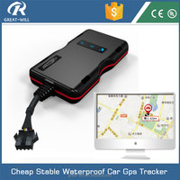 server software online gps tracking vehicle gps tracker free web server