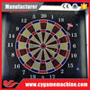 Chinese Manufacturer Of Coin Operated Darts Machine