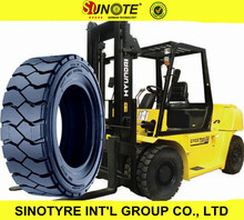 made in China high quality 10-16.5 12-16.5 skid steer tires, forklift tyres/tyre