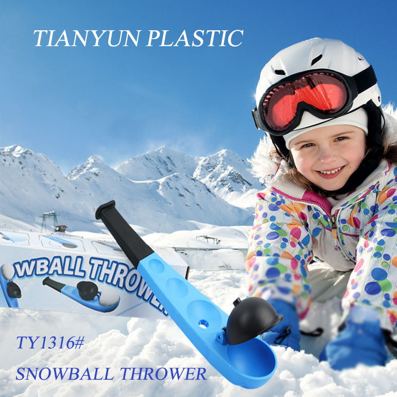 kids snowball maker toy for sale