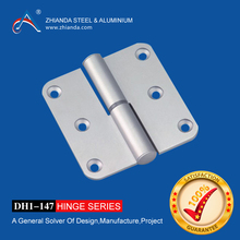 DH1-147 door accessory,aluminium door Hinge Manufactures,wooden door hinge