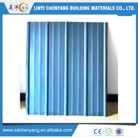 hot sale ! metal roofing sheets / galvanized roofing sheet / zinc color coated corrugated roof sheet