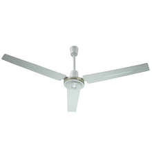 High rpm fancy modern air conditioning ceiling fan