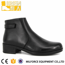 Newly formal black cheap men shoes